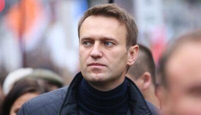 Rusia: Proiect de lege care are scopul de a-i interzice lui Aleksei Navalnîi să candideze la alegerile pentru Duma de Stat