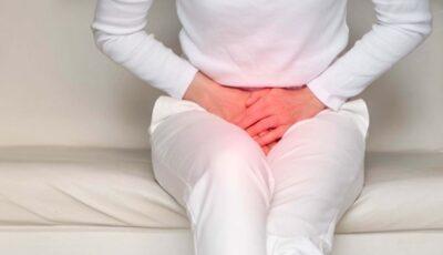 Incontinența urinară la femei nu este o condamnare!