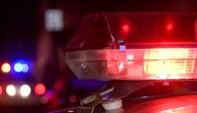 Lipsă de umanitate. Un șofer a lovit o femeie de 70 de ani și a fugit de la fața locului
