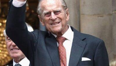 Testamentul Prințului Philip a fost deschis. Cui lasă averea de 30 milioane de lire sterline