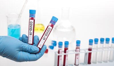 După cât timp își pierd imunitatea unele persoane vaccinate împotriva Covid-19. Studiu efectuat de cercetătorii din România