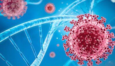 """Agenția Europeană a Medicamentului anunță că vaccinurile care utilizează tehnologia ARN mesager """"par capabile să neutralizeze varianta indiană"""""""