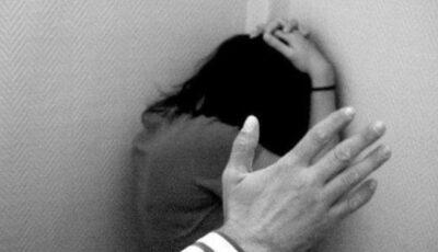 O femeie, ucisă în bătaie de soț la Durlești. Doi copii mici au rămas fără mamă