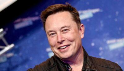 Elon Musk și-a vândut toate proprietățile luxose și s-a mutat într-o casă prefabricată, asamblată în câteva ore
