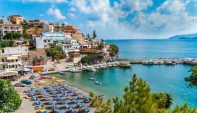 Grecia a anunțat că va primi cetățeni moldoveni în scop turistic