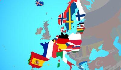 Comisia Europeană cere admiterea României, Bulgariei şi Croaţiei în Spațiul Schengen