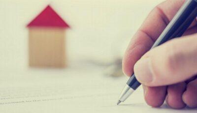În Capitală, taxa impozitului pentru bunurile imobiliare ar putea fi redusă