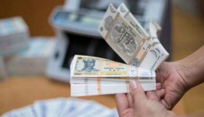 În Moldova, traiul devine tot mai scump. Au crescut prețurile la alimente, combustibil, lemn și alte materiale de construcție