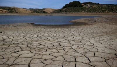 """De ce foametea din Madagascar ar trebui să îngrijoreze întreaga lume. ,,Și în Europa resursele de apă vor deveni deficitare"""""""