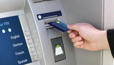 Probleme tehnice, întâmpinate de o bancă comercială din țară: cardurile, bancomatele și internet banking-ul nu funcționează