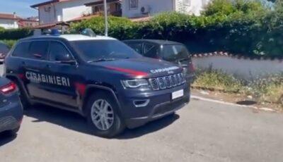Atac armat în Italia. Un adult și doi copii, împușcați mortal în plină stradă