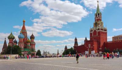 Doar 132 mii de moldoveni mai muncesc în Rusia, față de aproape 600 mii în urmă cu 7 ani
