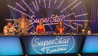 """Show-ul care va înlocui ,,Vocea României"""" la Pro TV. Carla's Dreams, în componența juriului"""