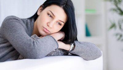 Tristețea și depresia: este bine să nu fie confundate. Ce au în comun și prin ce se deosebesc