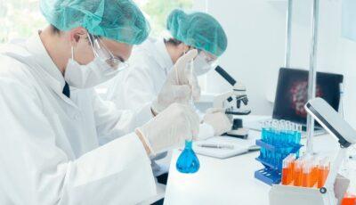 Tehnologia ARNm dă speranţe în lupta cu alte boli. Ce alte afecţiuni ar mai putea trata