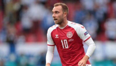 Soluția doctorilor: fotbalistul Eriksen va purta un defibrilator cardiac intern