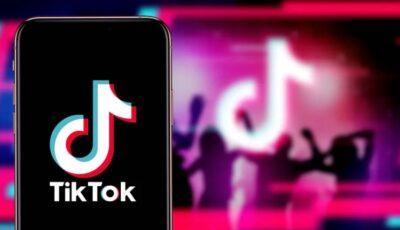 Platforma TikTok, dată în judecată în Olanda de peste 64.000 de părinți. La cât se ridică valoarea despăgubirilor