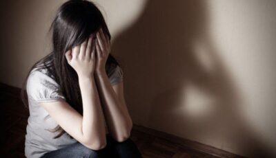 O fetiță de 14 ani și-a luat zilele după ce a fost violată de 5 tineri într-un cimitir, în Belgia