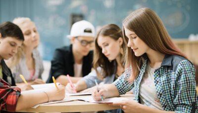 Bacalaureat 2021: Câți elevi au obținut nota 10 la examene