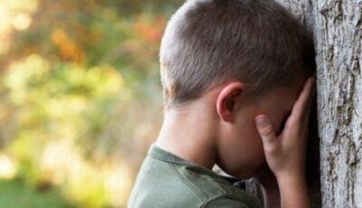 ONU: Numărul copiilor răpiţi şi violaţi a crescut drastic în 2020