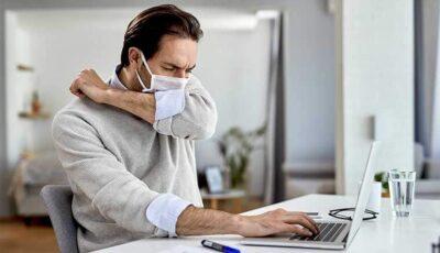 Cazurile de gripă au scăzut la valori minime istorice în pandemie. Două tulpini ar fi dispărut de tot