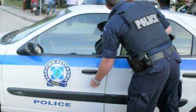 O moldoveancă a furat bunuri de 200.000 de euro din locuința unei familii din Grecia