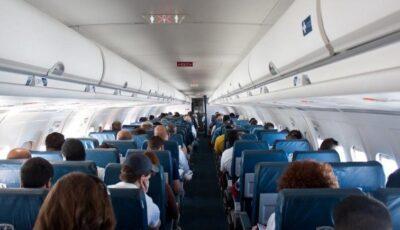 Date actualizate: 26 de țări au aprobat reguli noi de călătorie, inclusiv pentru cetățenii moldoveni