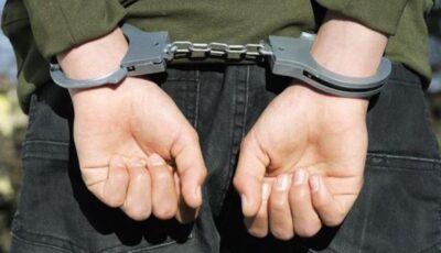 Moldoveni, folosiți ca sclavi în Austria. Europol a reținut 229 de persoane bănuite de trafic de ființe umane