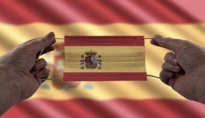 Decizie de ultim moment. Noi condiții de intrare în Spania