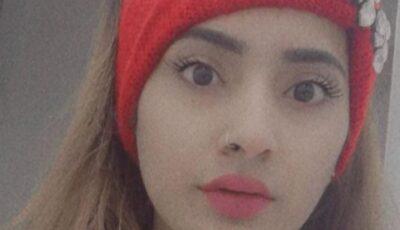 Italia: O tânără de 18 ani ar fi fost ucisă la comanda părinților ei, din cauza unei relații neacceptate