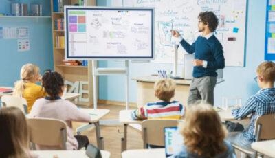 Estonia: 30% din cetățeni votează prin internet, iar sistemul educațional este unul dintre cele mai bune din lume