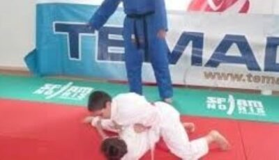 Un băiețel de 7 ani a murit după ce a fost trântit de 27 de ori la pământ, în timpul antrenamentului de judo