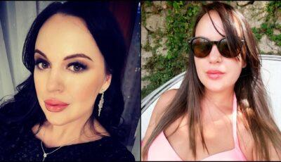 Femeia care a aruncat de la etajul 13 fetița unei prietene, din invidie, condamnată la ani grei de închisoare, în Rusia