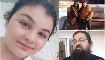 O tânără a murit la două zile după ce și-a pus inel gastric ca să slăbească