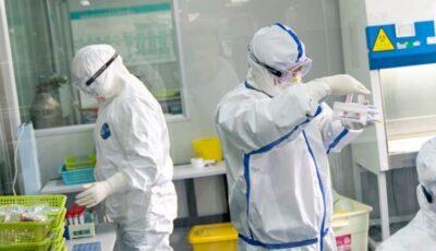 Marea Britanie se află în fața unui nou val de infectări, cu tulpina indiana a Coronavirusului. Ridicarea restricțiilor se amână