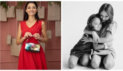 """Lilu, de Ziua Copiilor: ,,Nu vă grăbiți să creșteți"""""""