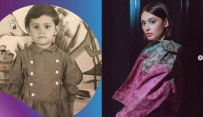 De 1 iunie, Irina Rimes e aproape de copiii care nu au o amintire frumoasă din copilărie, pe care să o poată povesti