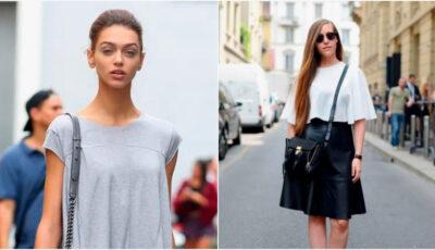 6 greșeli vestimentare pe care să le eviți vara