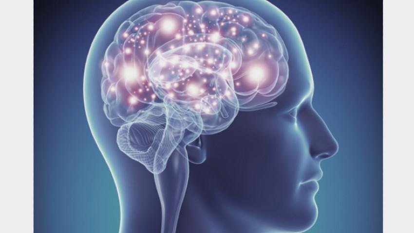 Specialiști: Sănătatea mintală va deveni din ce în ce mai afectată