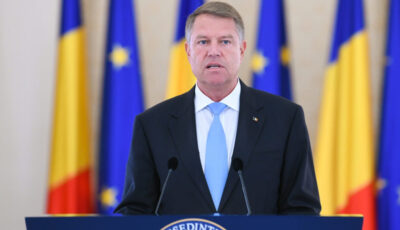 La Chișinău va fi deschis încă un Consulat al României