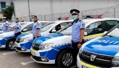 O femeie și-a înscenat răpirea și i-a cerut soțului circa 1.000 de euro drept răscumpărare