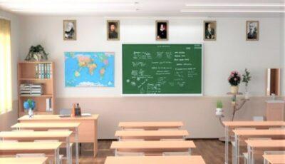 Școlile din Moldova vor fi conectate la internet de mare viteză