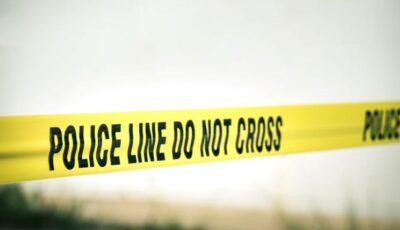 Călărași: Un tânăr de 18 ani s-a împușcat cu arma bunicului