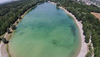 Un tânăr moldovean s-a înecat într-un lac din Germania. Rudele cer ajutor pentru repatriere