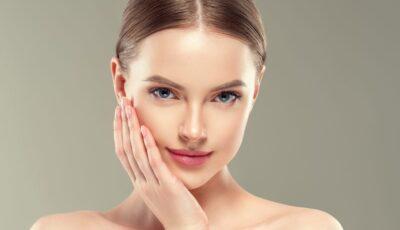 Cum îngrijești pielea la 20 de ani