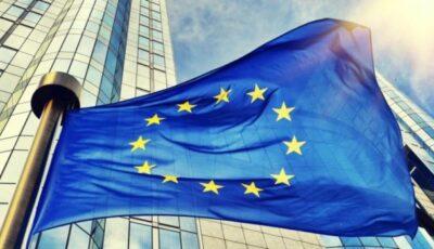Uniunea Europeană relaxează treptat, începând de astăzi, restricţiile de intrare pe teritoriul său. Cetățenii căror țări sunt vizați