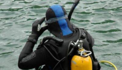 Un bărbat de 51 de ani s-a înecat aseară într-un lac din Capitală