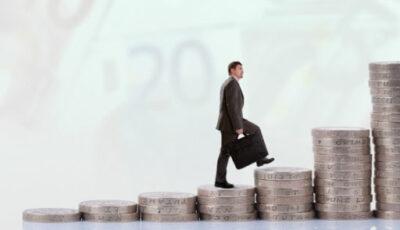 Se propun salarii de până la 30 mii lei. Topul celor mai plătite locuri de muncă din Moldova