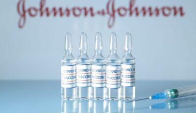 60 de milioane de doze de vaccin vor fi nimicite, după ce au fost contaminate