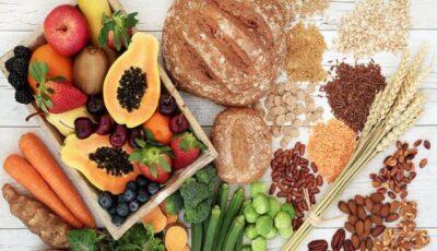 Astăzi, 7 iunie, este marcată Ziua mondială a siguranței alimentelor